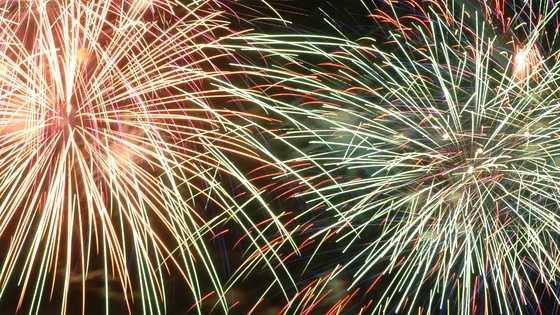 jaffrey fireworks.jpg