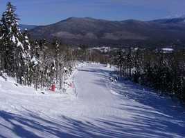 2) Bretton Woods in Carroll