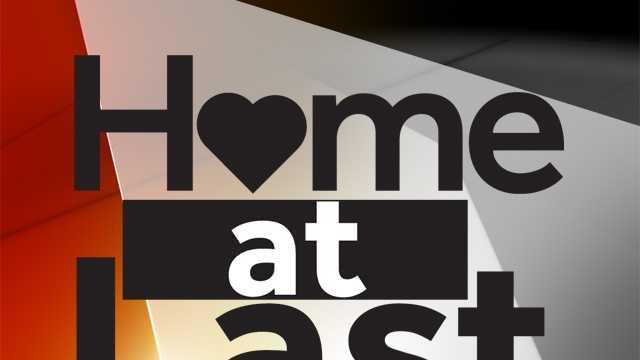 home at last web gfx.jpg
