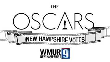 See who New Hampshire voters thought should win at Sunday's Oscar awards.