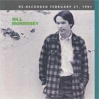 Live Free or Die by Bill Morrissey
