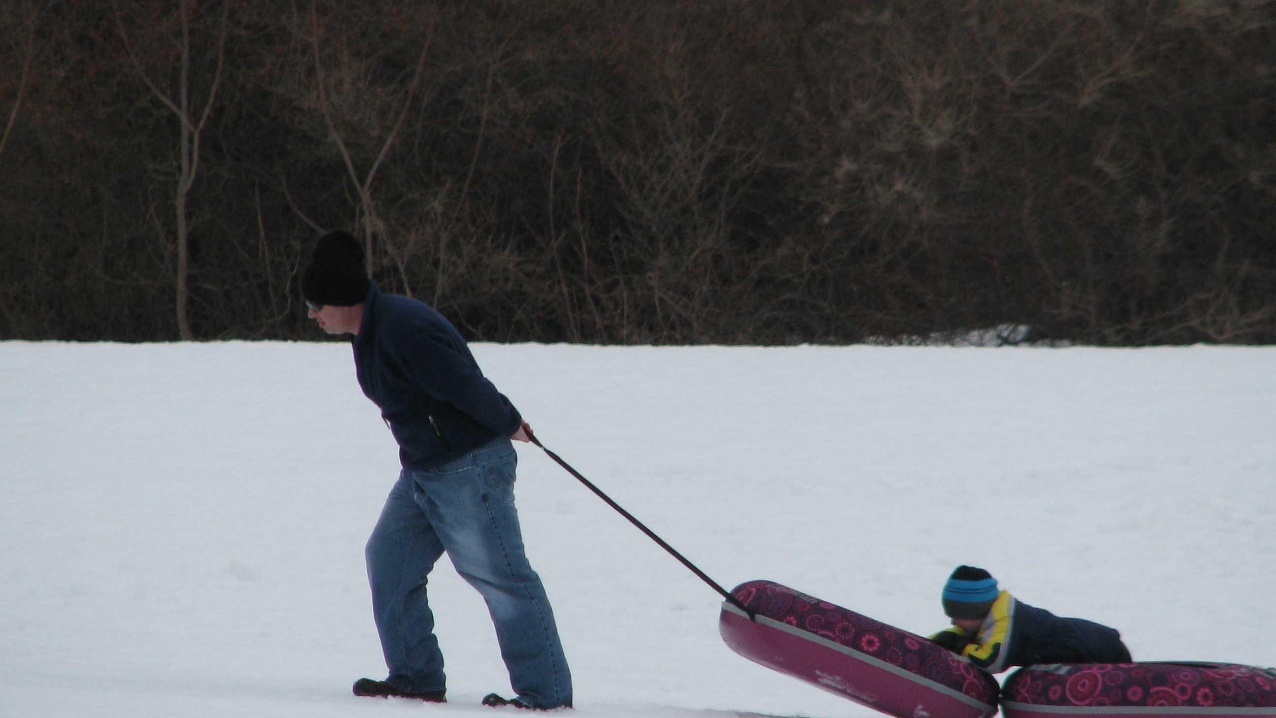 sledding 026.JPG