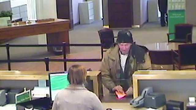 Manchester-bank-robbery-226.jpg