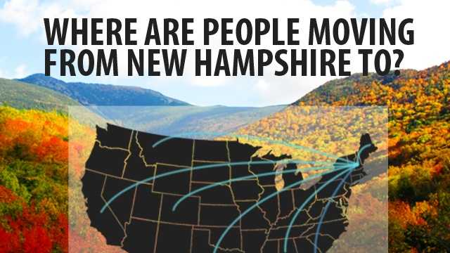 MW-where-are-people-moving-from-NH.jpg