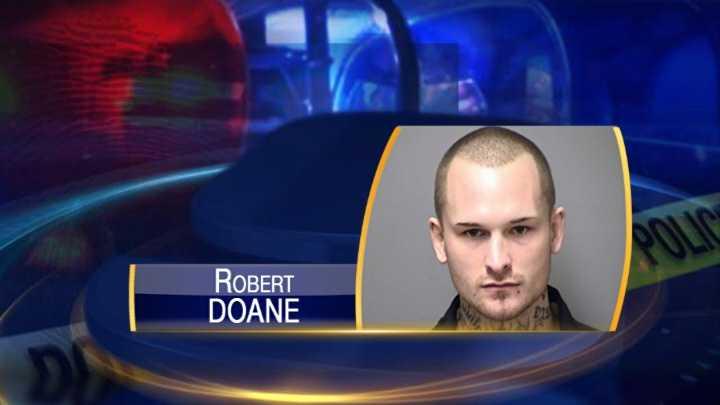 img-Teacher boyfriend drug charges
