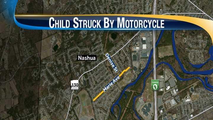 img-Nashua motorcylce, kid hit.jpg