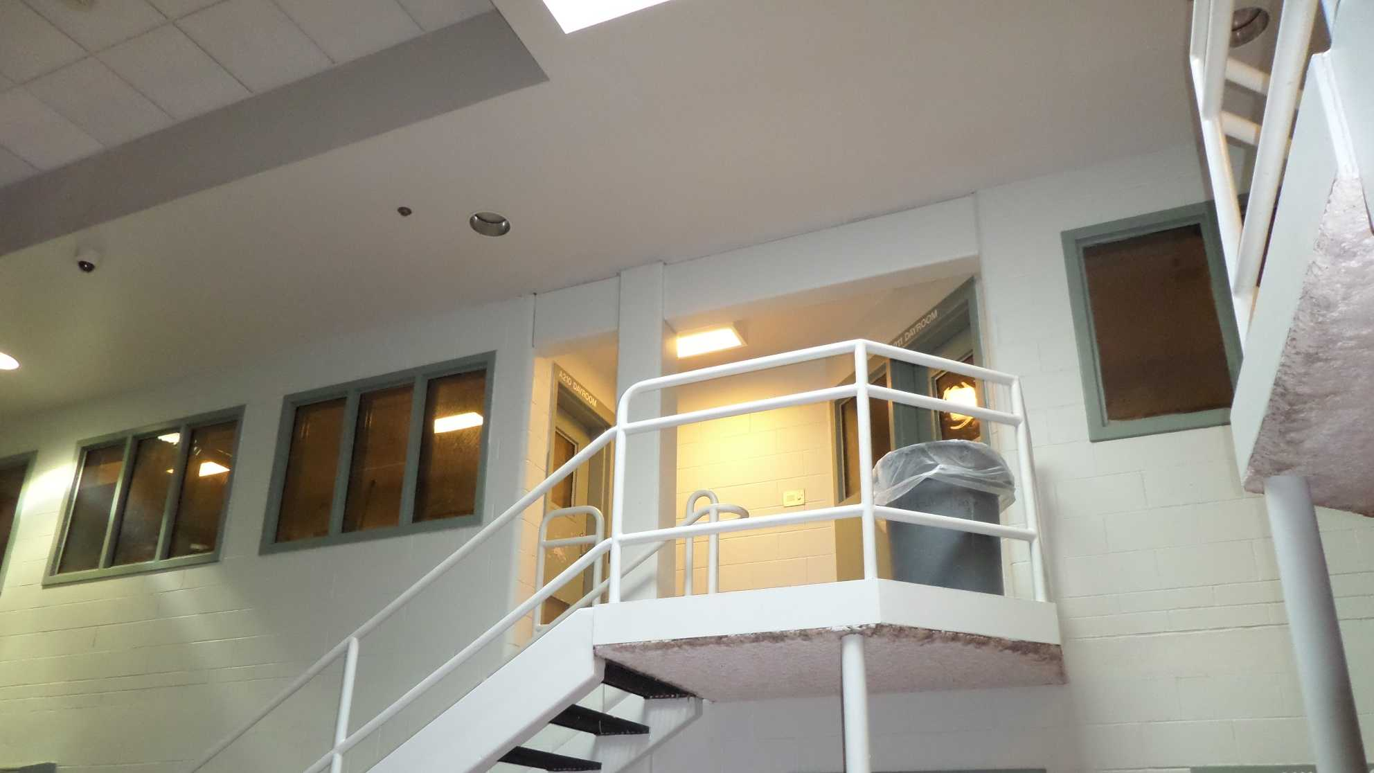 Cumberland County Jail Inside.JPG