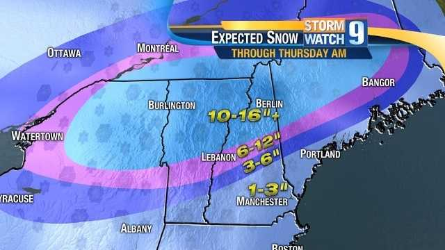 snow-map-4pm-Wed-jpg.jpg