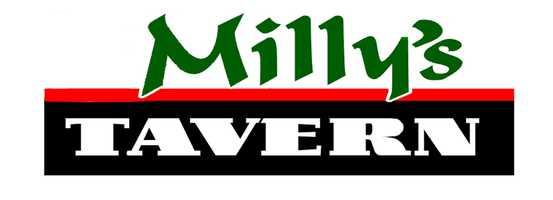 9 tie) Milly's Tavern in Manchester