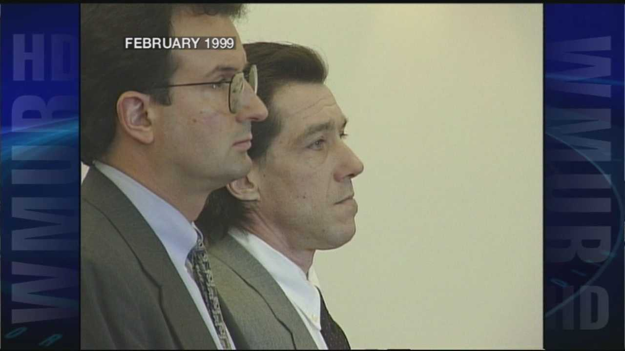 Lawyers for child killer seek to void conviction