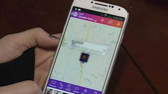 life-360-app.jpg