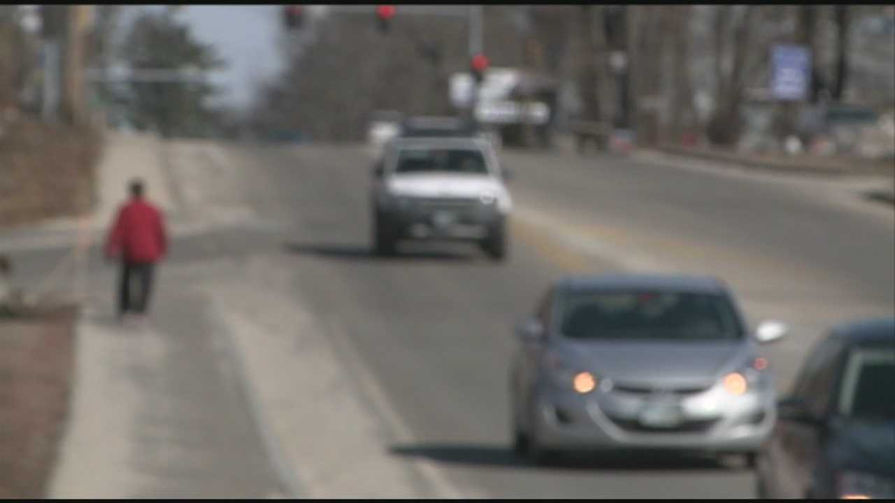 Nixle alert system helps nab teens after police chase