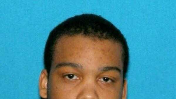 Andrew Booker Hernandez Assault Victim 3.23.14