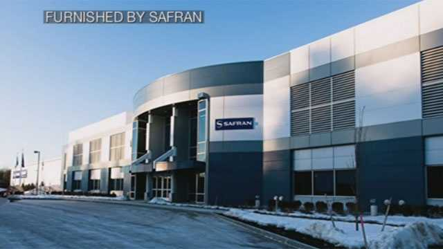 Safran-41.jpg