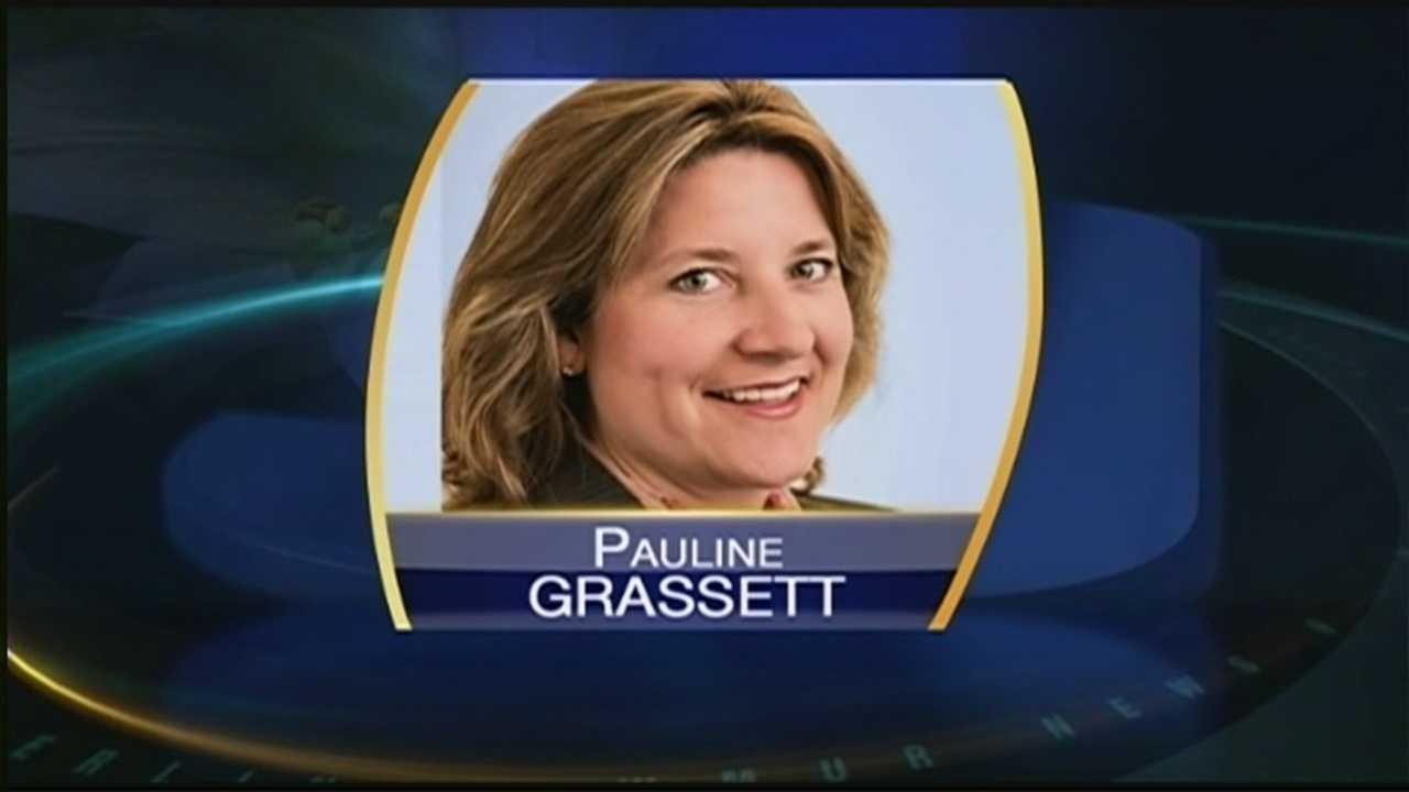 AG: Man killed wife before shooting himself