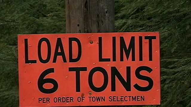 Oil companies complain about tickets in Webster
