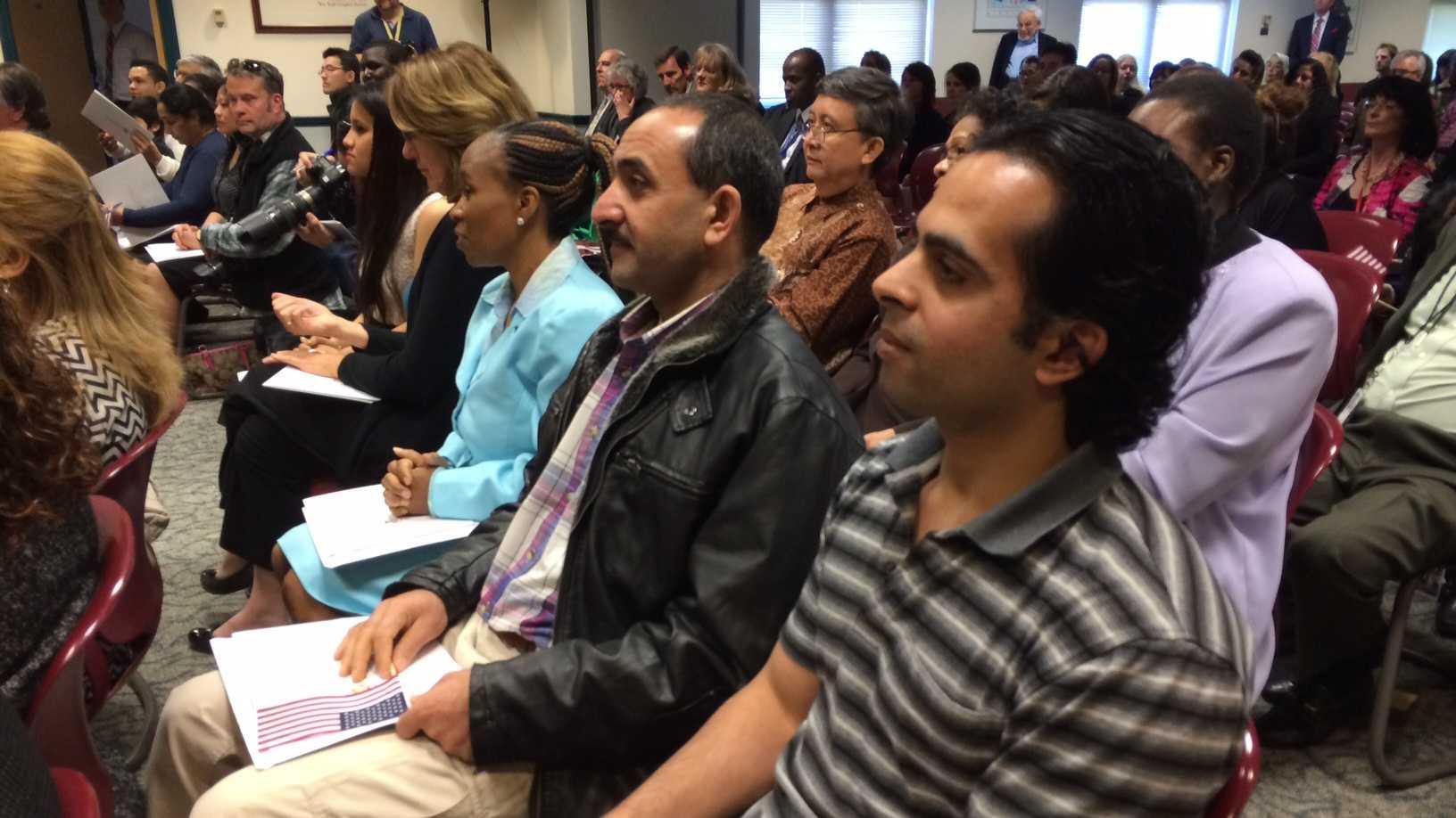 16-naturalization-ceremony-410.JPG