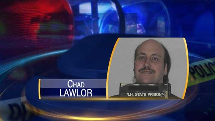 img-Concord inmate