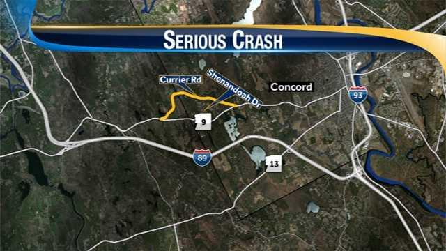 Concord-crash-417.jpg