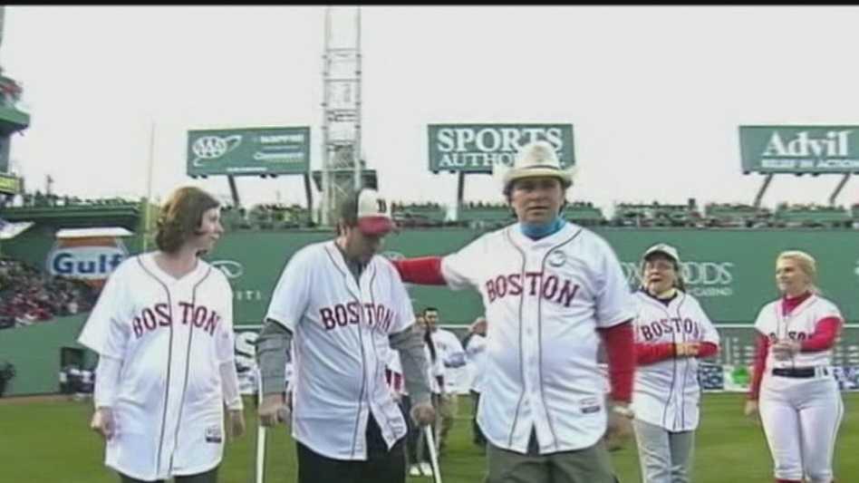 img-Red Sox marathon tribute 4.20.jpg