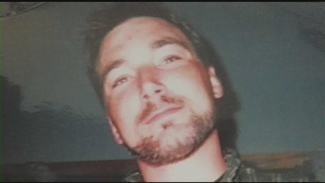 Family says man didn't have to die in officer-involved shooting