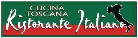7 tie. Cucina Toscana in Nashua