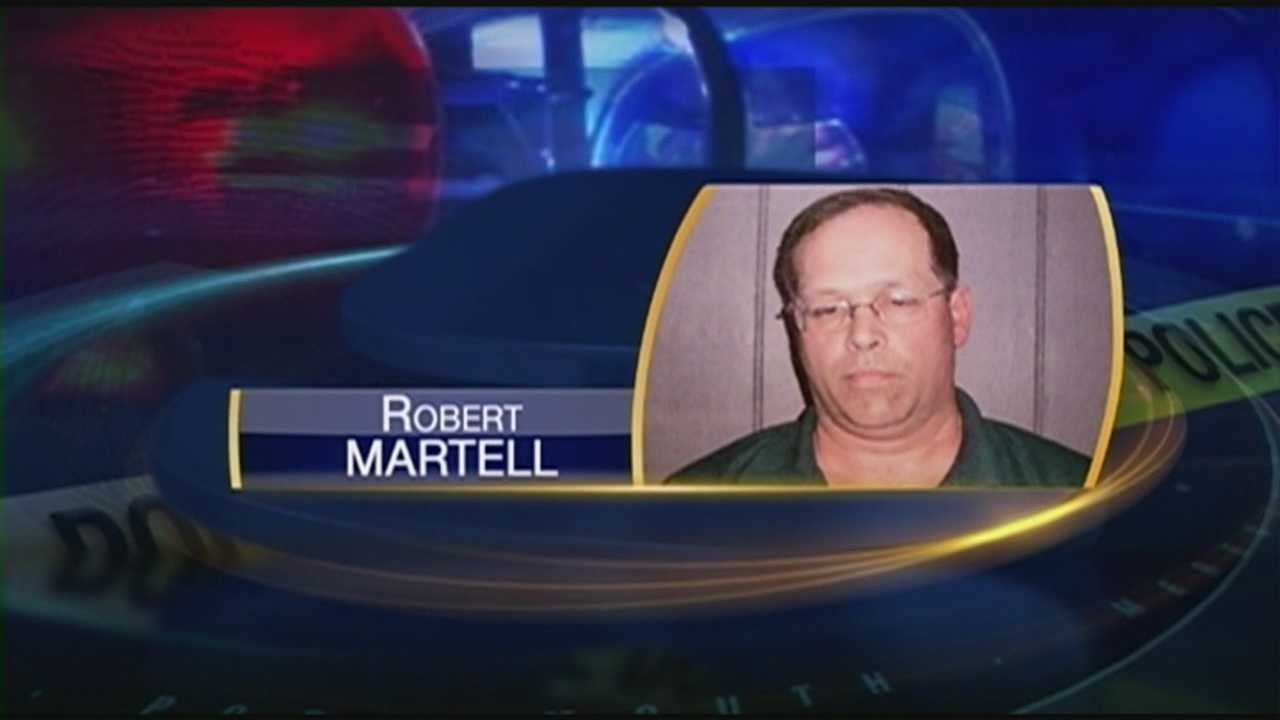 Snack food delivery driver accused of scamming store