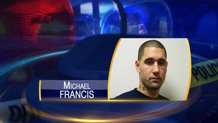 img-Goffstown armed robbery arrest