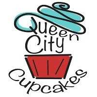 2. Queen City Cupcakes in Manchester