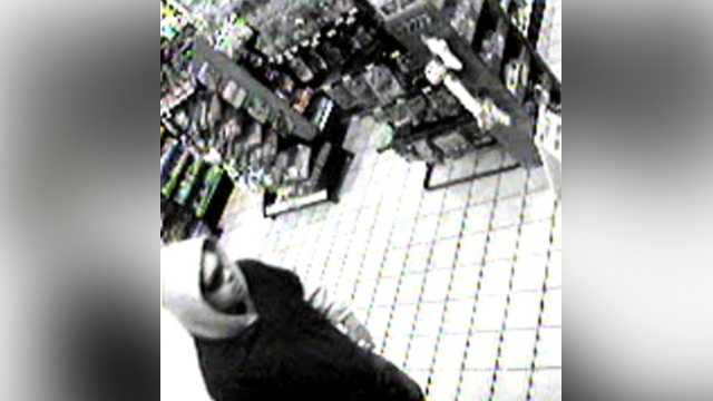 Derry-robbery-514.jpg