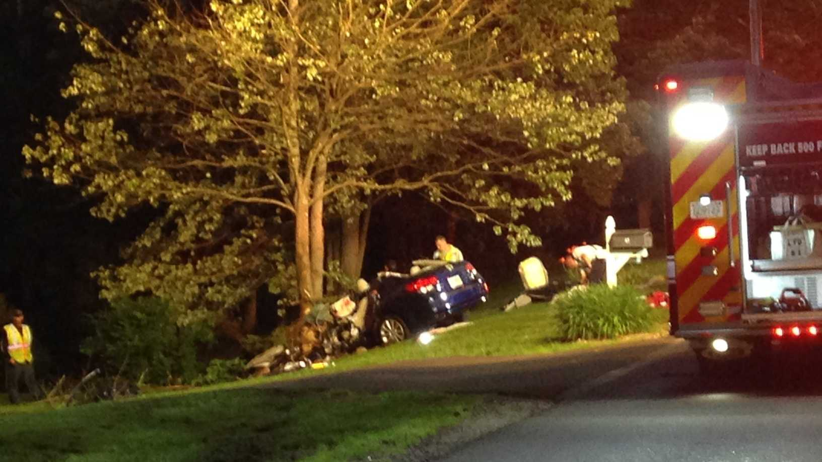 Londonderry crash1.JPG