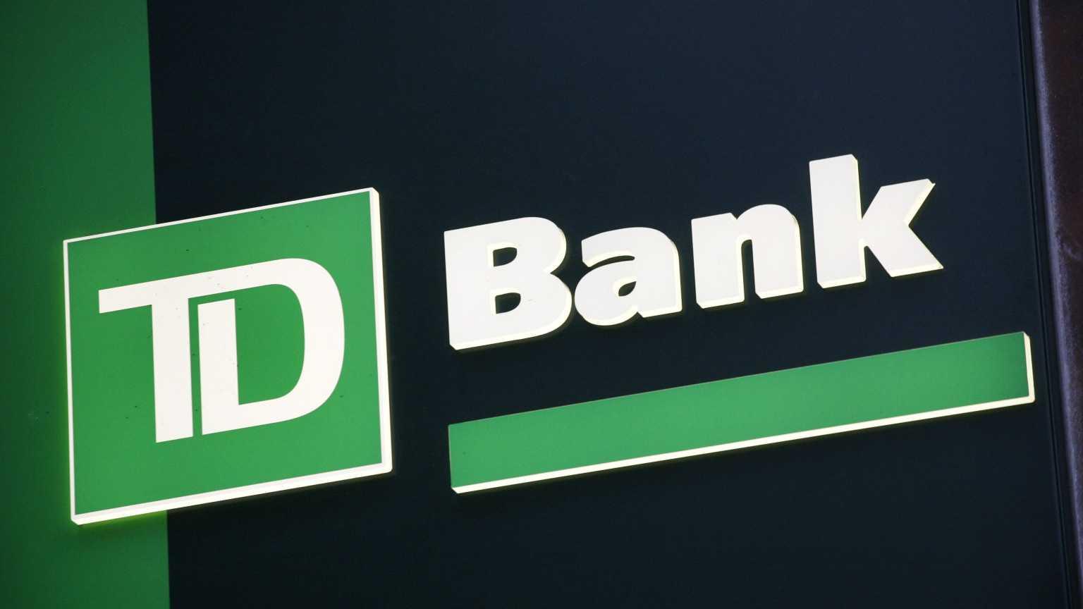 o-TD-BANK-HACKED-facebook.jpg