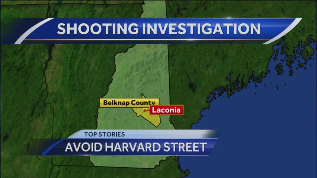map-Laconia shooting.jpg