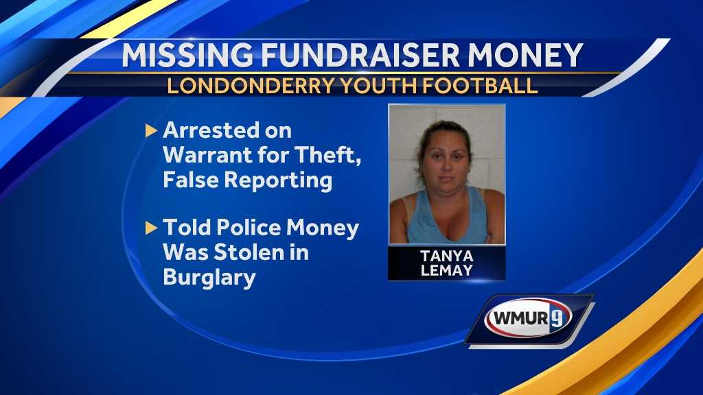 gfx - Londonderry youth league theft.jpg