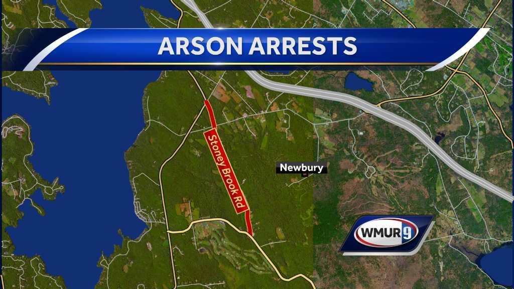 map-Newbury arson.jpg