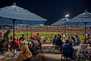 Viewers 39 Choice Best Restaurant With Outdoor Seating In Nh