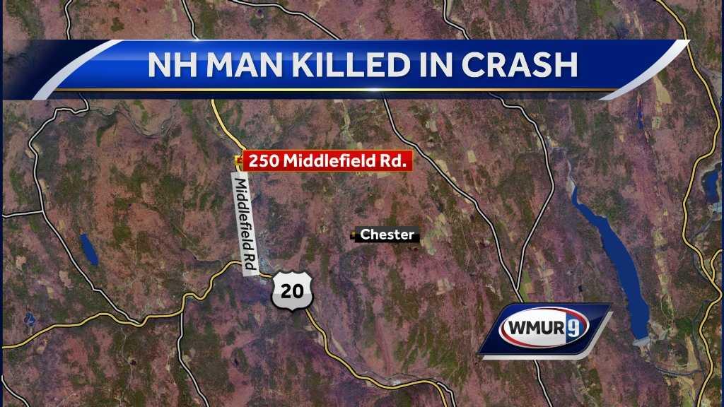 chester-crash-626.jpg