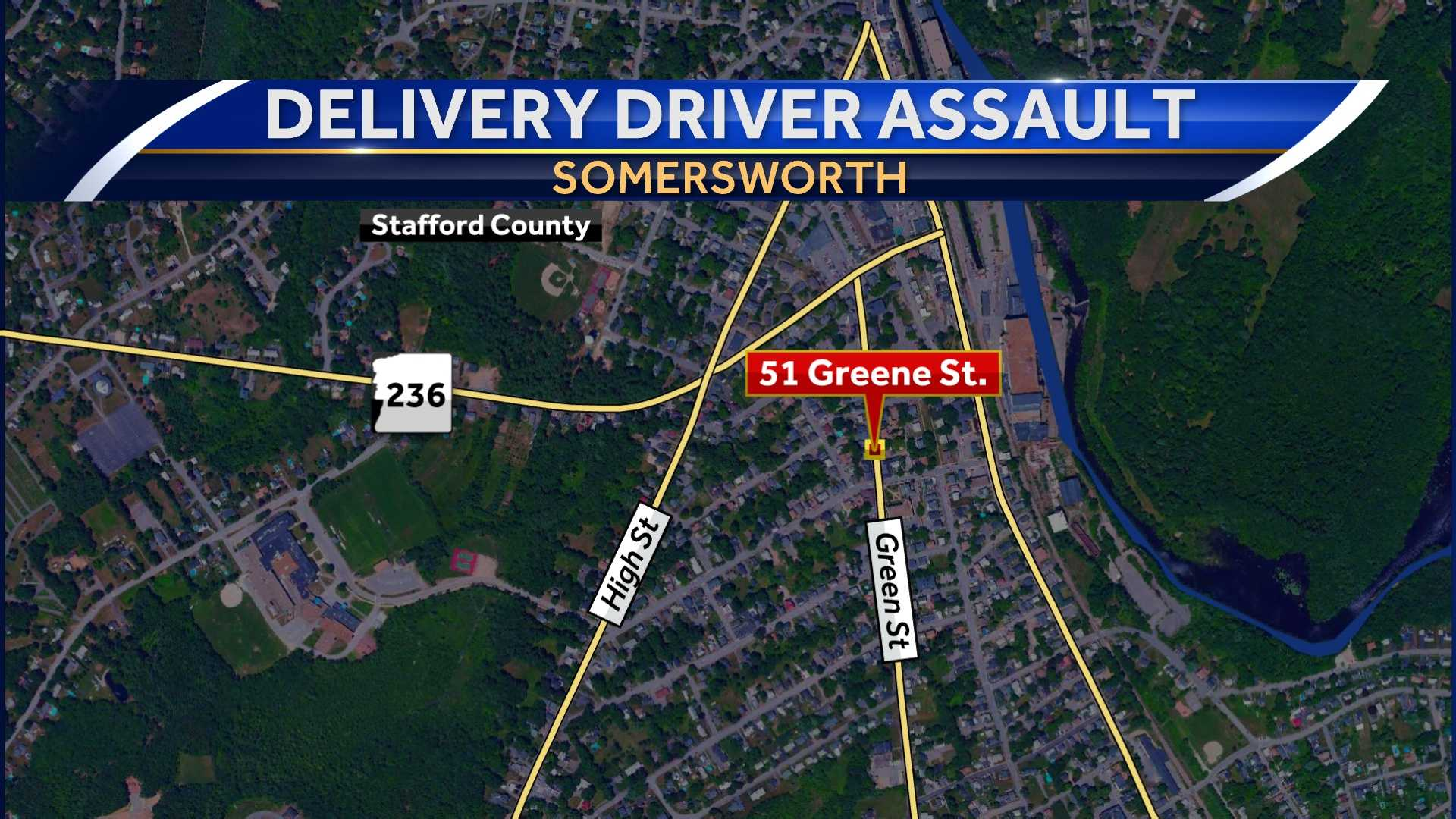 _map-Somersworth deliver driver_0120.jpg