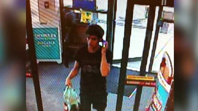 img-Rochester-Rite-Aid-robbery.jpg