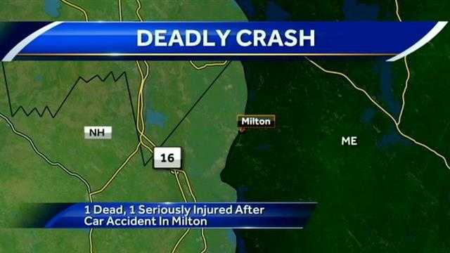 milton crash pic