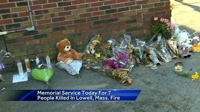 lowell memorial pic