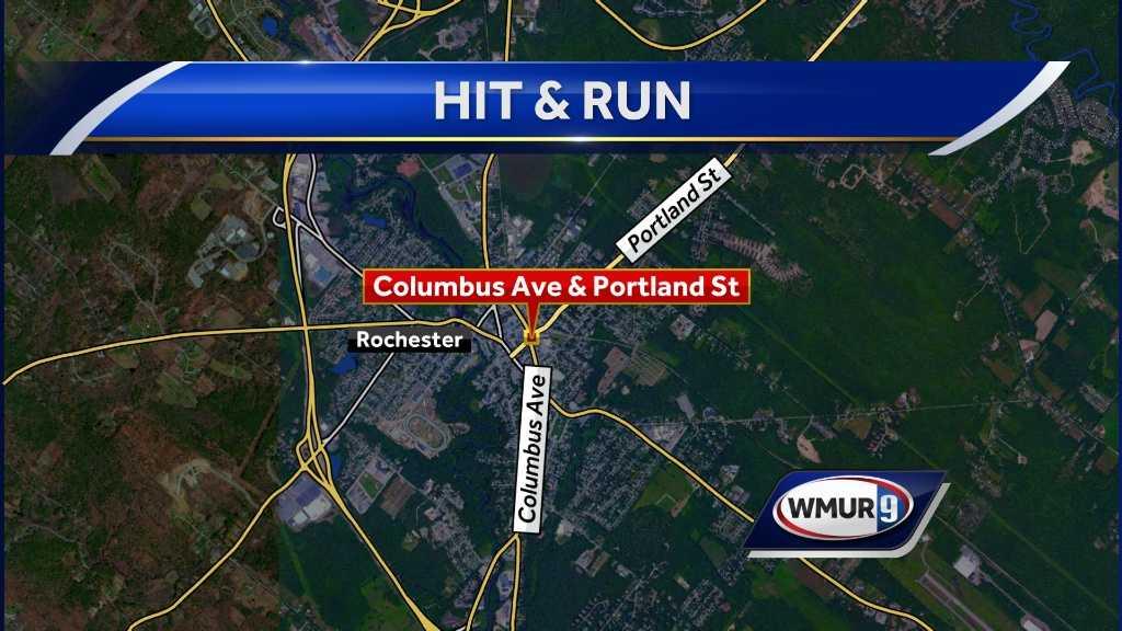 map-Rochester hit and run.jpg