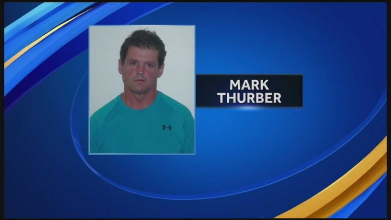 Police say man accused of assault will face more charges