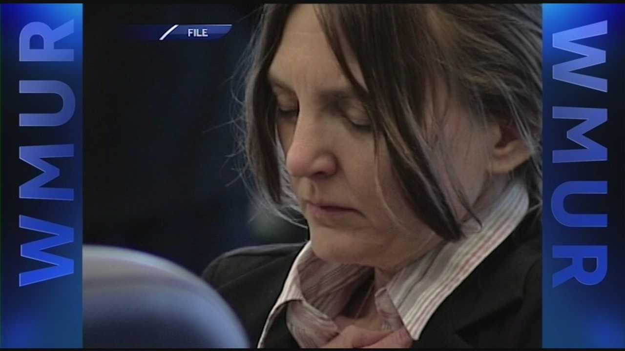 Victim's family awarded $1.8 million in lawsuit