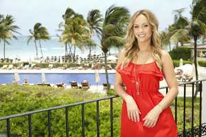 """CLARE CRAWLEY -- From the creator of """"The Bachelor"""" franchise comes the new summer series, """"Bachelor in Paradise."""" Some of """"The Bachelor's"""" biggest stars and most talked about villains are back. They all left """"The Bachelor"""" or """"The Bachelorette"""" with broken hearts but now they know what it really takes to find love, and on """"Bachelor in Paradise"""" they'll get a second chance to find their soul mates."""