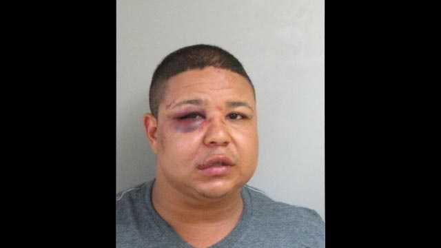 MBTA officer arrested three times in two days