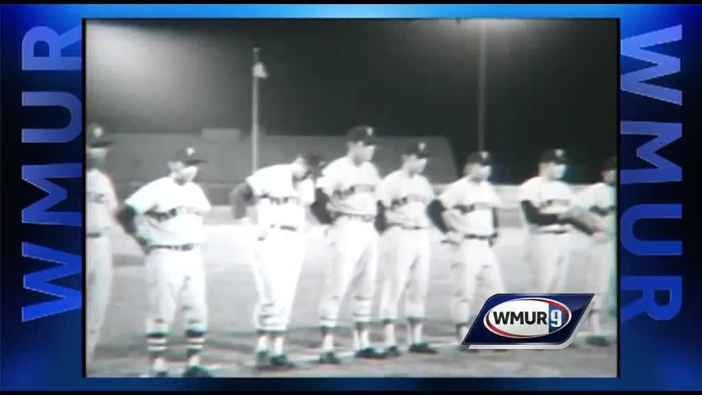(img7)TBT Manchester Yankees in 1968
