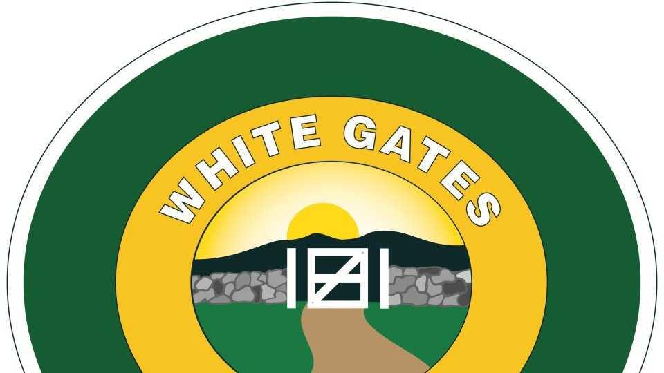 White Gates Farm