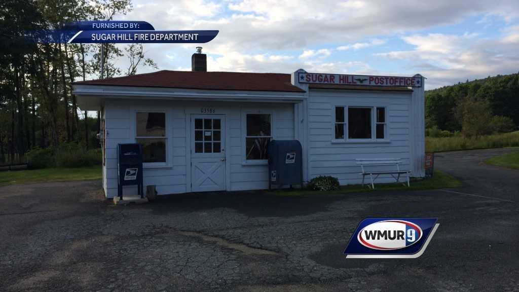 img-Sugar hill post office