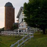13. Goudreault Farm and Greenhouse in Plaistow